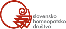 Slovenian Homeopathic Society
